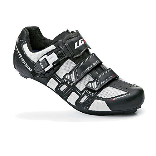 Louis Garneau Women's Revo XR3 Road Cycling Shoes All Colors-All Sizes