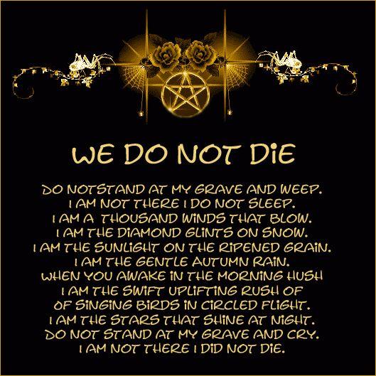 Wiccan Sayings   Pagan Ouderschap / Pagan Parenting * ~