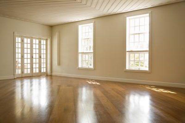 Is Polyurethane Coating On Wood Floors Toxic Hardwood Floors Maple Wood Flooring Light Oak Floors