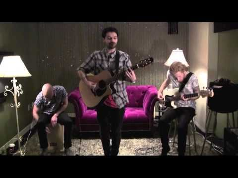 Biffy Clyro - Black Chandelier (A-Sides with Jon Chattman)