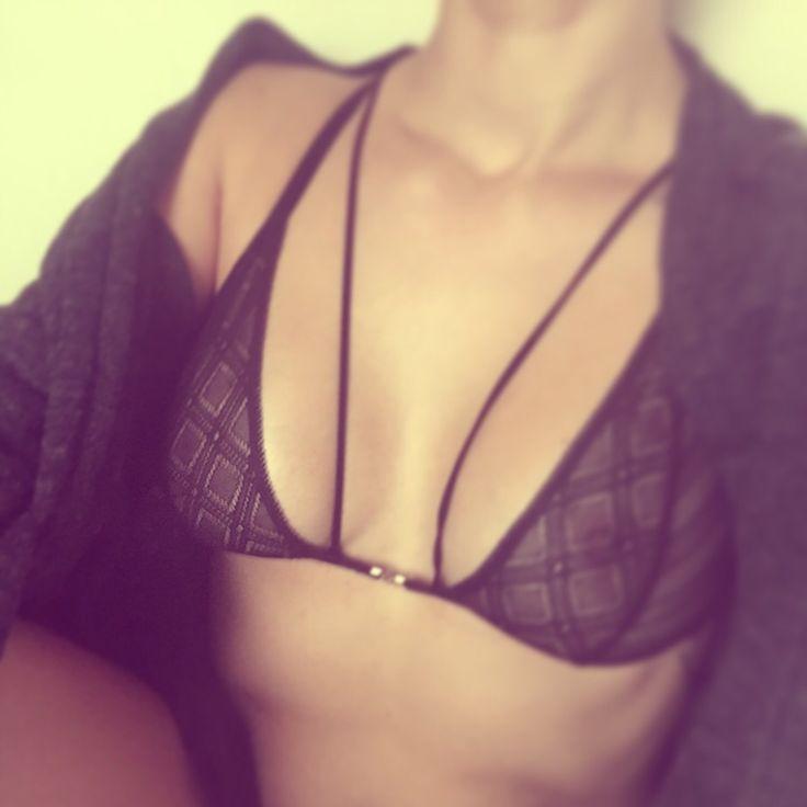#pieceofcakebra #lacebra #bra # DIY #lingerie #handmadebra