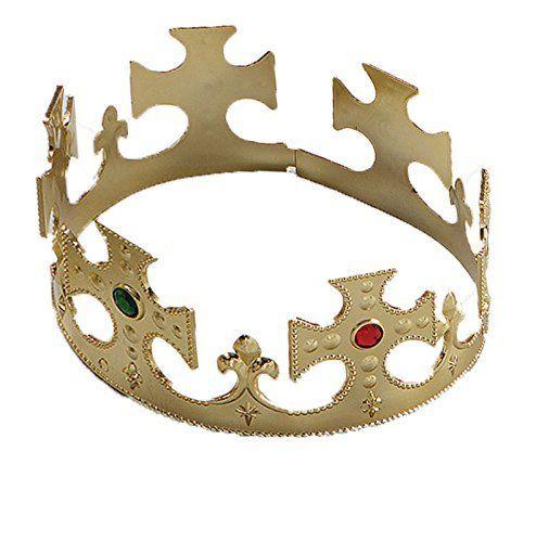 Sofias Closet Fancy Dress Wrap Around Crown Hat 3 Kings Nativity Play Jewelled Gold Royal, http://www.amazon.co.uk/dp/B00PKIOGW0/ref=cm_sw_r_pi_awdl_f1JNvb1F01EGE