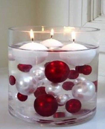 This is awesome! It would add an amazing touch to your Christmas spirit and the house as well!