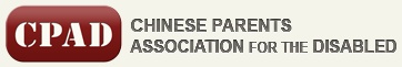 CA: Chinese Parents Association for the Disabled, serving Los Angeles and Orange counties