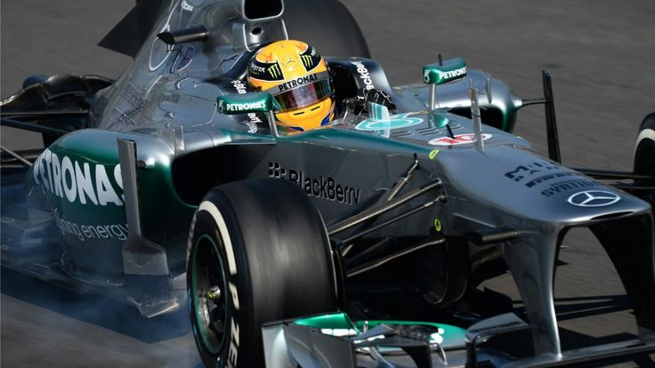 #Ferrari Beats #Mercedes in #F1Qualifying http://www.benzinsider.com/2017/04/ferrari-beats-mercedes-in-f1-qualifying/?utm_content=buffer8f240&utm_medium=social&utm_source=pinterest.com&utm_campaign=buffer