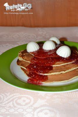 http://retetegg.blogspot.ro/2013/07/pancakes-cu-gem-de-zmeura-si-miez-de.html