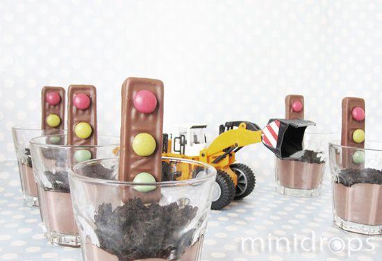 baustelle_kindergeburtstag_rezept_essen_kekse