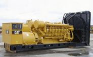 We are one of the leading providers of Air compressor rental Service on daily & hourly rent/hire/contract basis. We committed to achieving complete customer satisfaction by delivering uncompromising service to a diverse market.