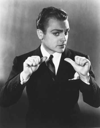 Happy Birthday Mr. Cagney!  -James Francis Cagney Jnr (July 17, 1899 - March 30, 1986)   Born in Yonkers, New York City. He worked in vaudeville and on Broadway, marrying the dancer Frances Willard Vernon on September 28, 1922.   Cagney went on to star in numerous films, making his name as a 'tough guy' in a series of crime films