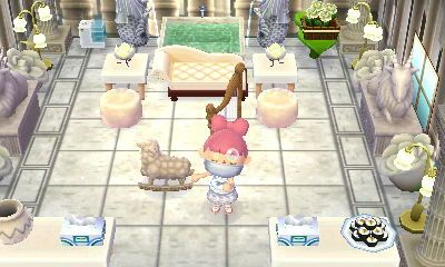 animal crossing new leaf bathroom ideas GoogleSuche
