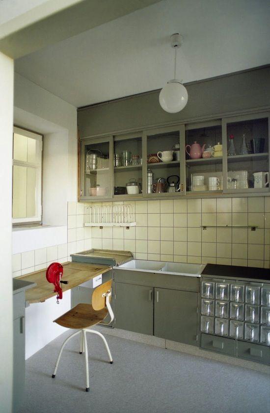 99 besten Frankfurt Bilder auf Pinterest Frankfurt, Architektur