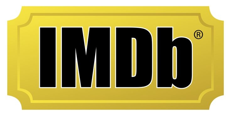 Οι καλύτερες τηλεοπτικές σειρές του 2015 από το IMDB