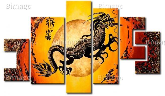 Sch In de klauwen van de Chinese draak - Click: