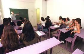 Μεταδευτεροβάθμιες Σπουδές σε Δημόσια ΙΕΚ