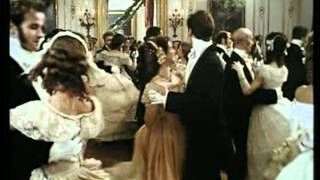 Madame Bovary 1991 - Trailer - YouTube
