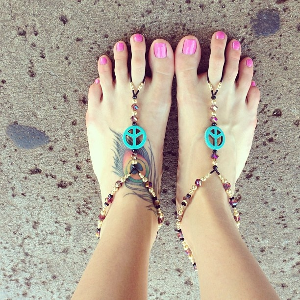 13 Best Long Toes Images By Moe Grits On Pinterest