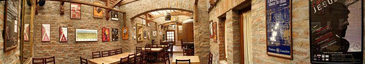 Are you looking for Restaurants ?  #Restaurants