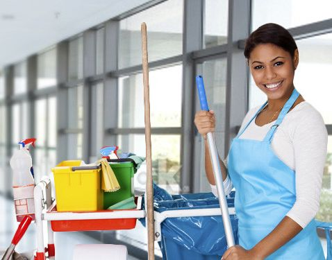 "Our favor can help to reduce the stress of all the necessary cleaning chores required at the end of your lease. Whether it's cleaning ovens, dusting, mopping or vacuumin, ""End of Lease Cleaning Services Perth ""will help to make your rental property spotless at the end of your lease term."