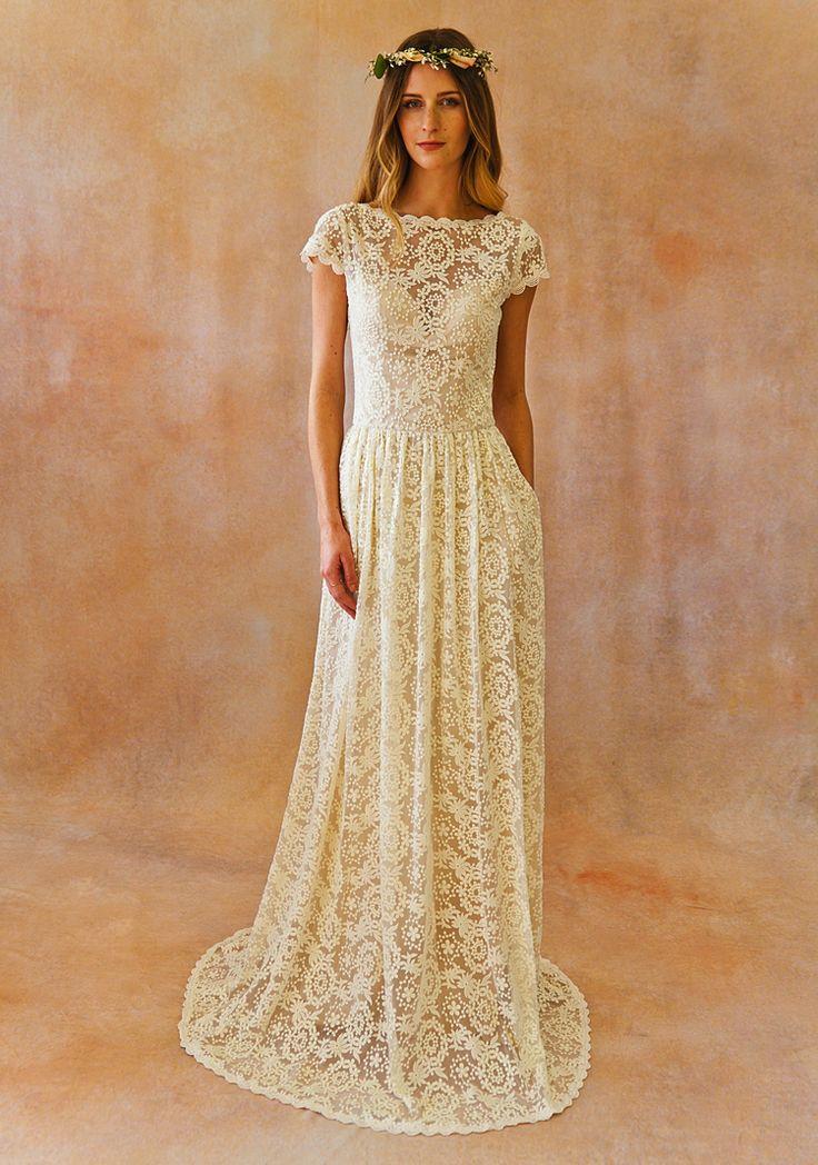 2018s wedding dresses for sale