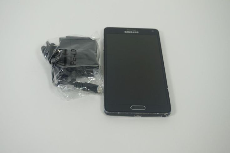 #iphone #apple #ios Very Good Used Black Samsung Galaxy Note 4 SM-N910V 32GB Verizon Phone B1130 119.95       Item specifics   Condition: Used      :                An item that has been used previously. The item may have some signs of...