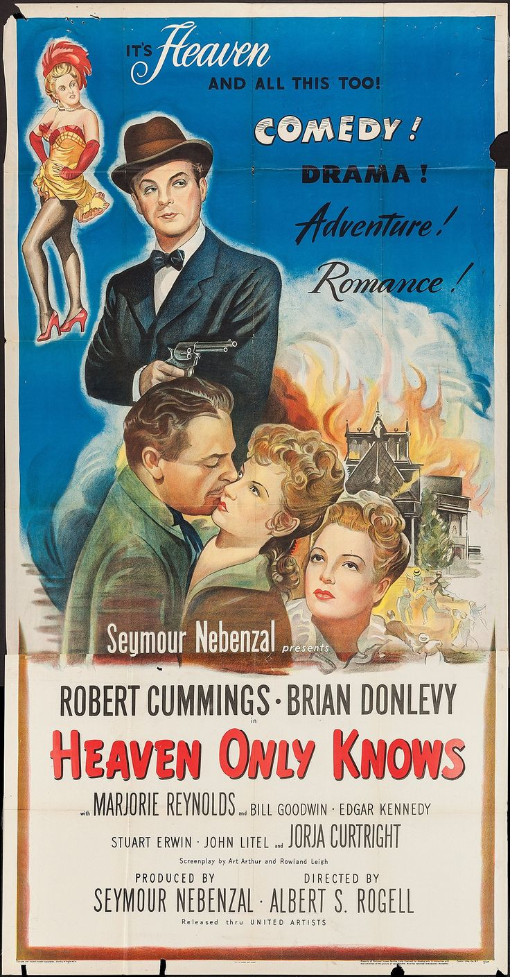 37 best brian donlevy images on pinterest classic