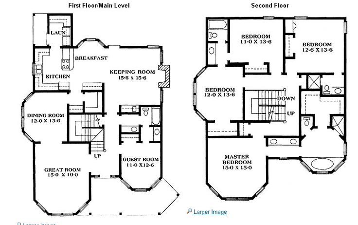 Plan details moreover Plan details as well Clearview 1600lr 1600 Sq Ft On Piers as well Plan details in addition Santo Lagnello 2256. on small ranch farmhouse plans