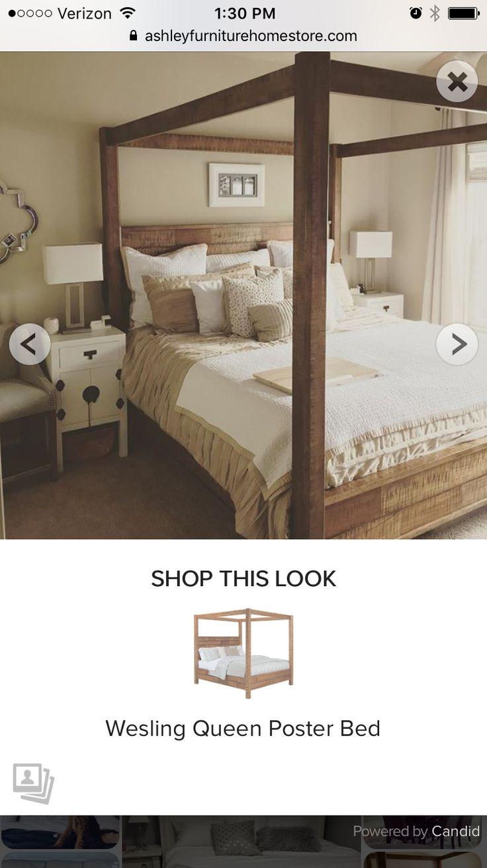 39 best ashley furniture instagram screenshots images on pinterest