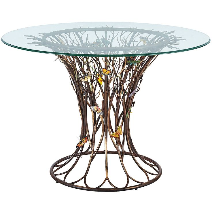 Paloma Mosaic Coffee Table: 117 Best *Tables > Kitchen & Dining Room Tables* Images On