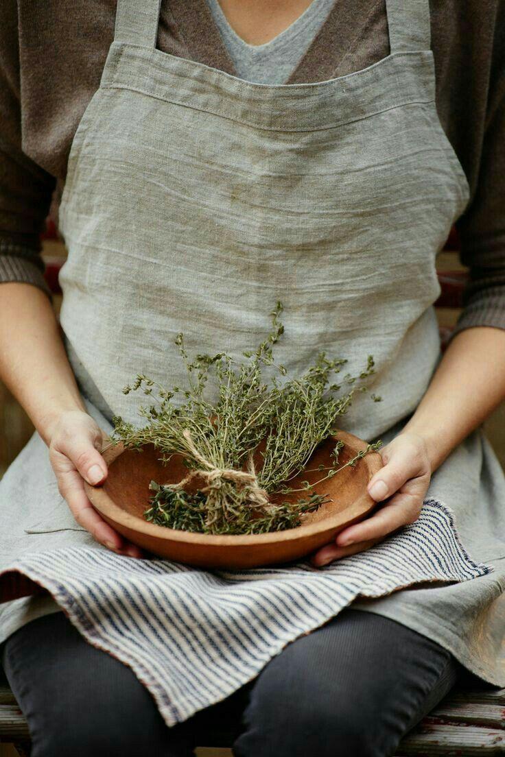 best Fleur images on Pinterest Beautiful flowers Floral