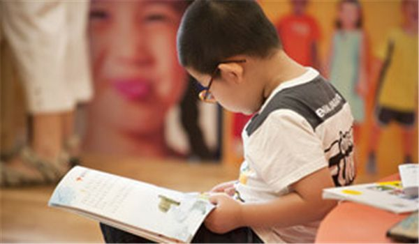 Pin by Cherry Zhang on Children and Kids' Education