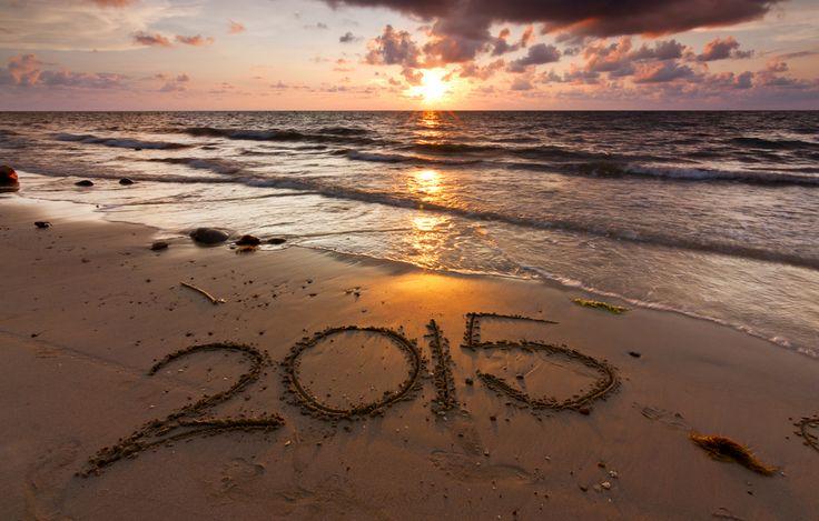 2015 é um ano 8, número das recompensas, do poder e do planejamento, que está ligado ao trabalho e ao dinheiro. Saiba mais na matéria.