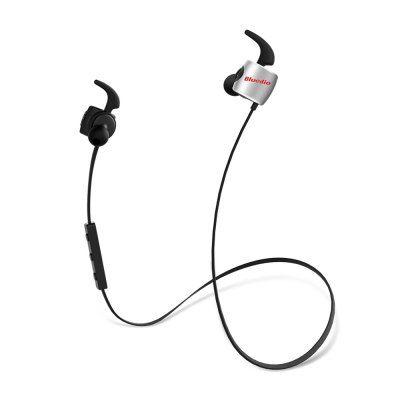 Bluedio TE Double-cavity Bluetooth Wireless Sport Earbuds #CLICK! #clothing, #shoes, #jewelry, #women, #men, #hats