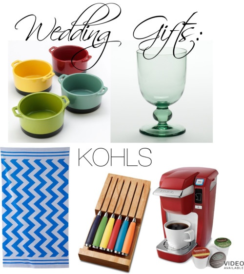 Target Wedding Gifts: Wedding Gift Ideas From West Elm, Pottery Barn, Target