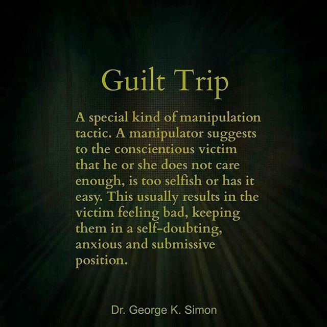 1000+ ideas about Traits Of A Narcissist on Pinterest ...