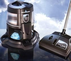 Rainbow Cleaning System - Vacuum.   One day I would love to own a Rainbow Vacuum!