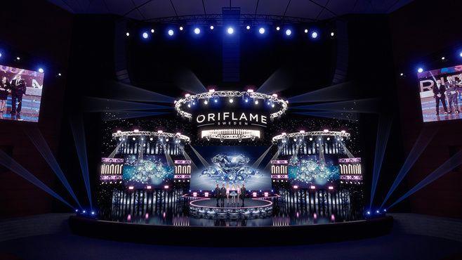 liste eurovision song contest gewinner