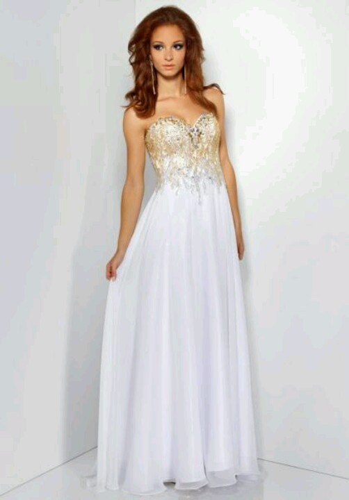 ... Cute Simple Wedding Dresses ...