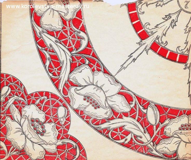 Oltre 25 fantastiche idee su Tende tovaglia su Pinterest  Mantovana senza cuciture, Tovaglie ...