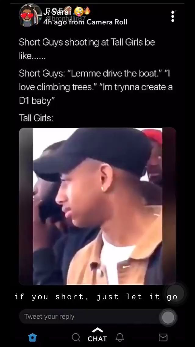 55 Of The Funniest Tweets From Black Twitter This Week Funny Tweets Funny Memes Funny Black Memes