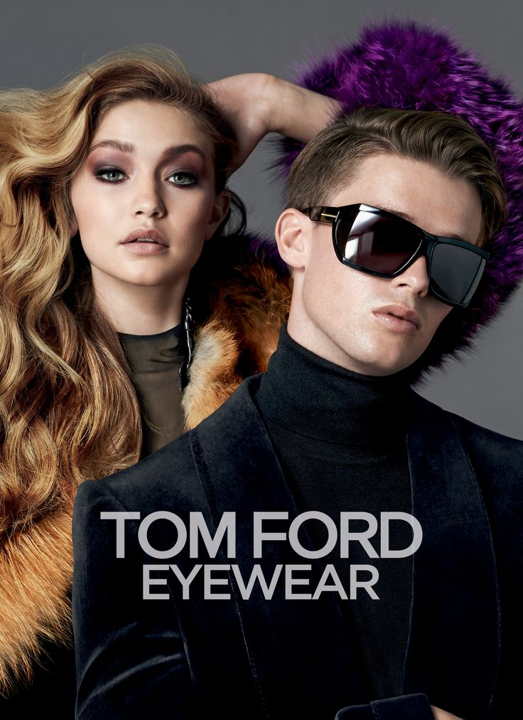 17 Best images about TOM FORD EYEWEAR on Pinterest ...