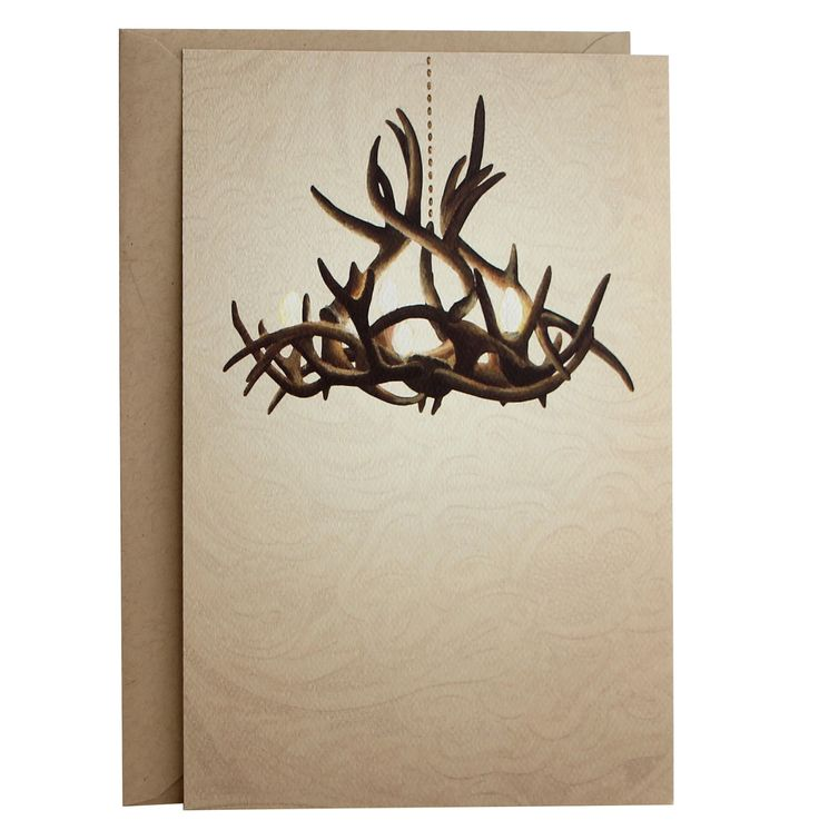 25+ Best Ideas About Antler Chandelier On Pinterest