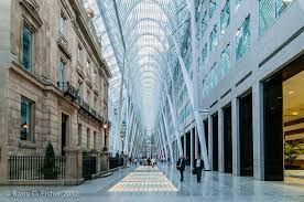 Image result for brookfield place toronto
