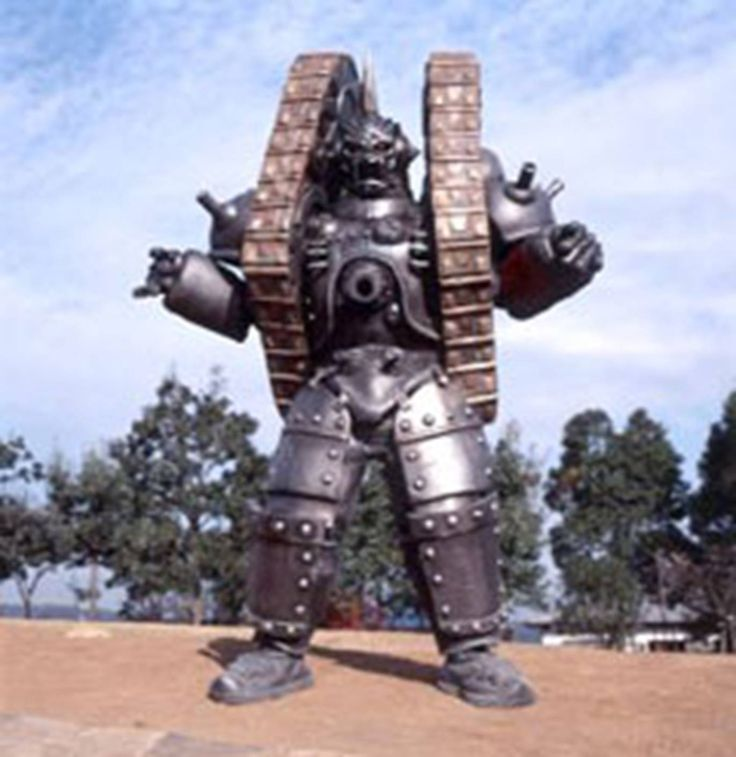 power rangers lost galaxy ironite | Ironite - RangerWiki - the Super Sentai and Power Rangers wiki