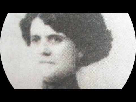 ΤΙ ΣΕ ΜΕΛΛΕΙ ΕΣΕΝΑΝΕ, Κυρία ΠΙΠΙΝΑ, 1927