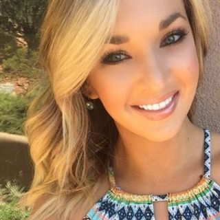 Image result for Katie Pavlich hair