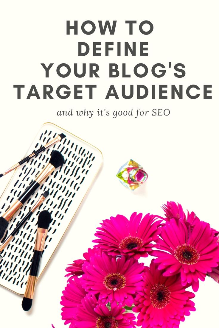 The first step to marketing your blog is to know who your target audience is and to know exactly how to market your blog to your audience. When defining your target audience, start small. There is no use in trying to conquer the world by making the whole world your target audience.  Read more...