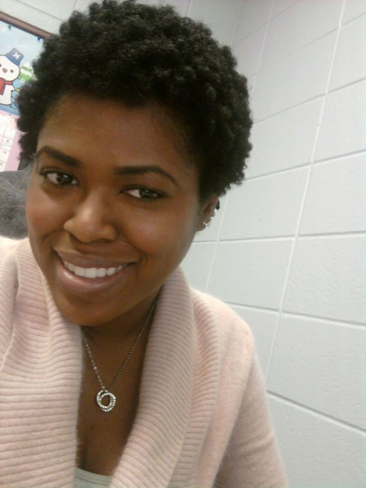 Swell 1000 Images About Short Twist Out Twa On Pinterest Short Hairstyles Gunalazisus