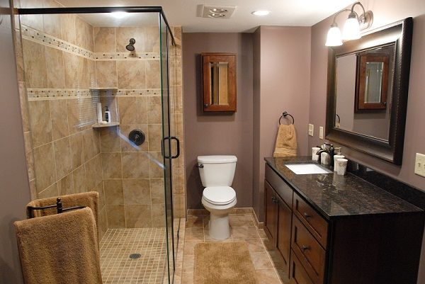 Home Remodeling Mn Inspiration Decorating Design