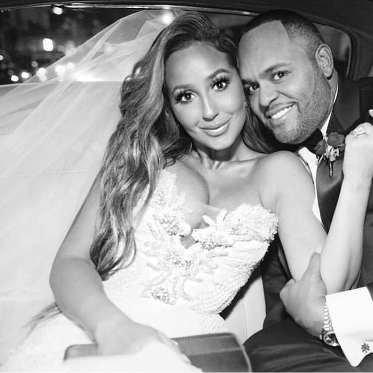 2983 best adrienne bailon houghton images on pinterest for Ryan and walter wedding dress prices
