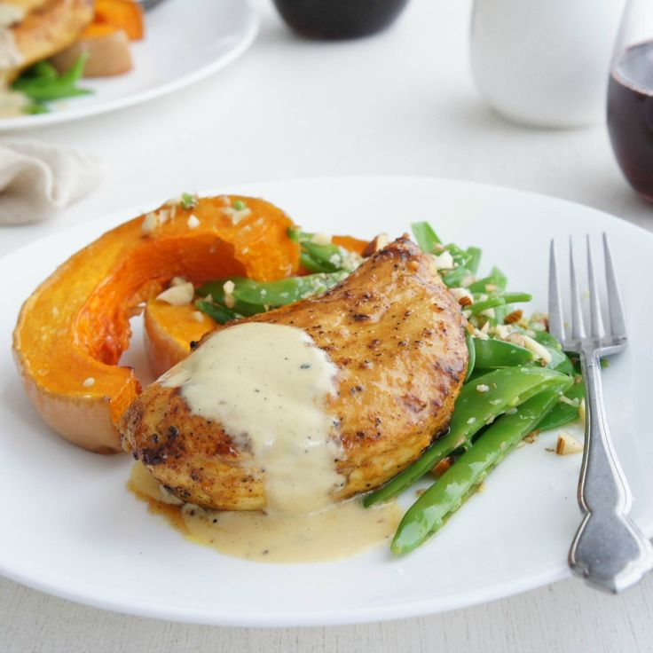 Restaurant Chicken by brindlegirl - 5 stars. 208 reviews! Better get some chicken tonight.